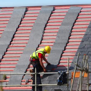 best roof replacement Adelaide