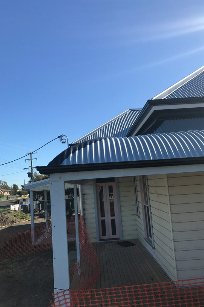 Roofing Adelaide | Done Right Adelaide