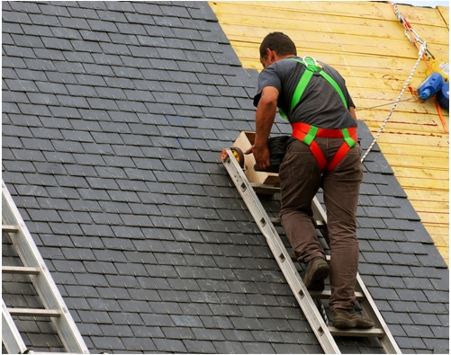 best re-roofing adelaide