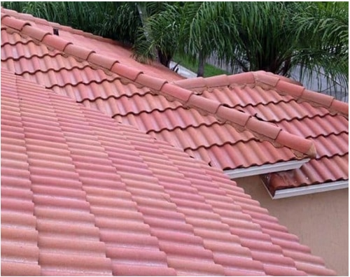 Roof Repairs Adelaide