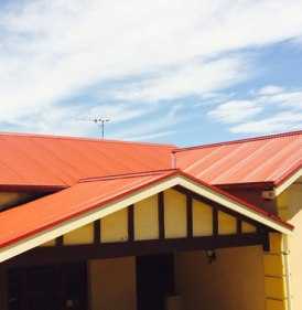 Roofing Adelaide - Done Right Roofing