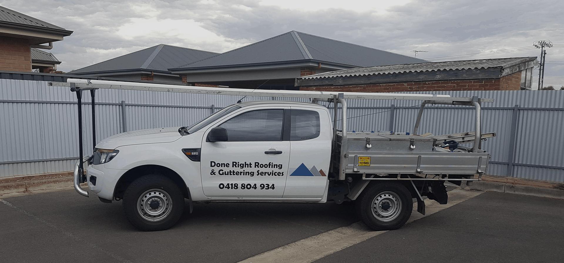 best roof plumber adelaide