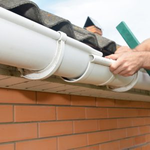best gutter repairs Adelaide